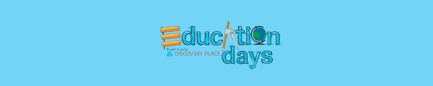 Carowinds Student and Youth Education Days