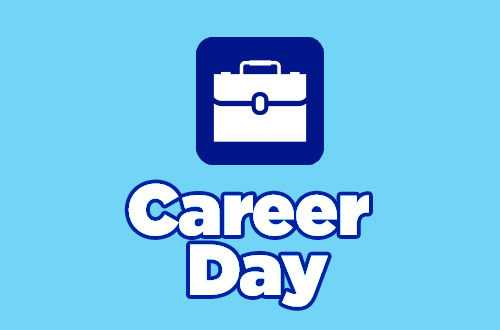 Carowinds Student and Youth Career Day