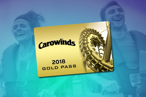 Next year's fun season starts now with sdjhyqqw.ml tickets. Carowinds' crazy offer tickets are there to ensure you have fun with them all year around. The Subway Carowinds discount features a $5 off $75 purchase and $10 off $95 purchase.