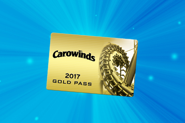 How to Use Paramount's Carowinds Coupons Paramount's Carowinds has several ways that you can save! Get discount tickets when you make a purchase online. Find coupons at local stores, or use promo codes that you find on social media sites. Season passes are often discounted at .