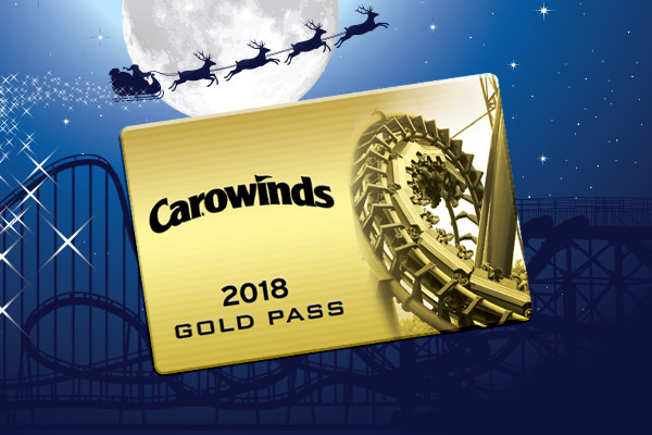 Feb 15, · can anyone tell me the difference between the Silver and the Gold season's pass? what does the gold have that silver does not? also, i see that they do not offer the option to pay the full amount all at once. only the 6 month payment plan.