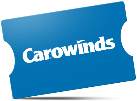 Scarowinds Tickets From $37 More Shop and save money with this awesome deal from reofeskofu.tk Affordable and highly recommended by users, make your purchase today.