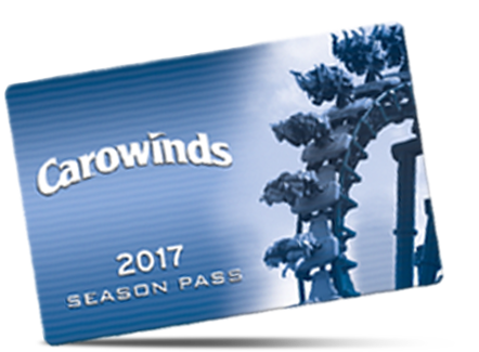 Next year's fun season starts now with rburbeltoddrick.ga tickets. Carowinds' crazy offer tickets are there to ensure you have fun with them all year around. The Subway Carowinds discount features a $5 off $75 purchase and $10 off $95 purchase.