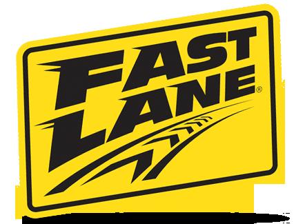 fast ane