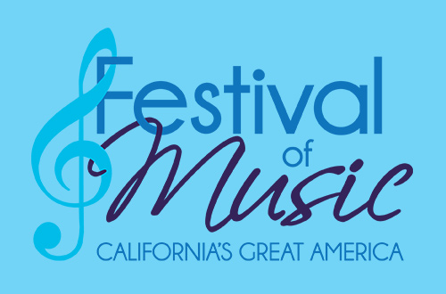 Great America Festival of Music