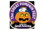 the great pumpkin fest halloween haunt - Halloween Haunt Schedule