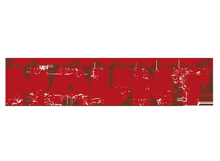 haunt tickets - Halloween Haunt Schedule