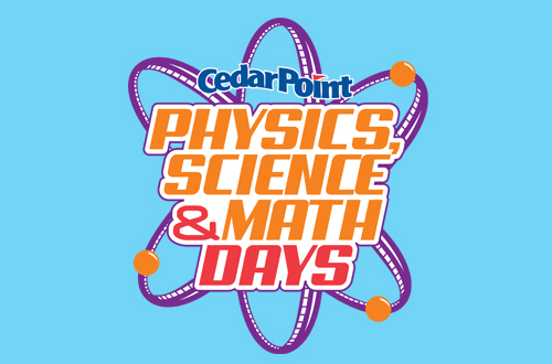 Physics, Science and Math