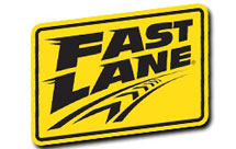 Mar 15, · There are numerous ticket add-ons, including the Fast Lane pass for $$ Yes, that's steep, but worth every penny if you go to Cedar Point .