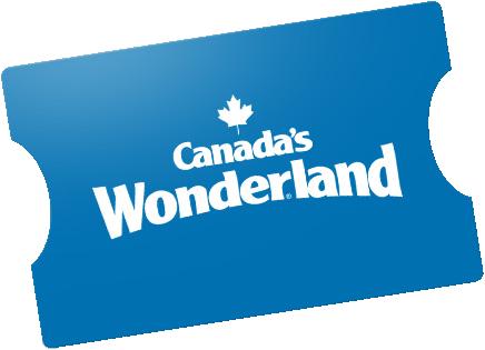 Halloween Haunt Canada S Wonderland