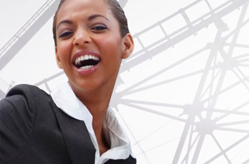 Dorney Park Corporate Benefits and Ticket Incentives