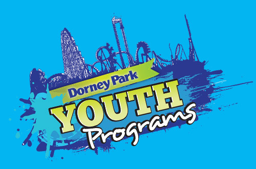 Student & Youth Programs