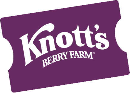 Knott's Berry Farm is a theme park and a resort hotel located in Buena Park, California. The online version of which features ticket sales, reservations and an online store offering food items and souvenirs. Consumers love the park for its family entertainment value, food and rides. The Virtual Tour feature is a popular feature of the website.