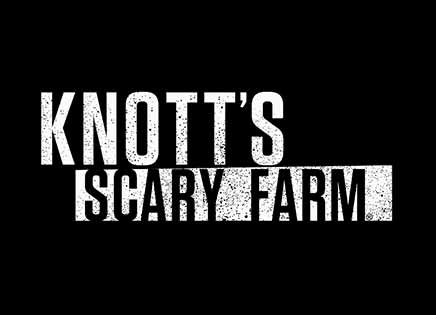 scary farm tickets - Knotts Berry Farm Halloween Tickets