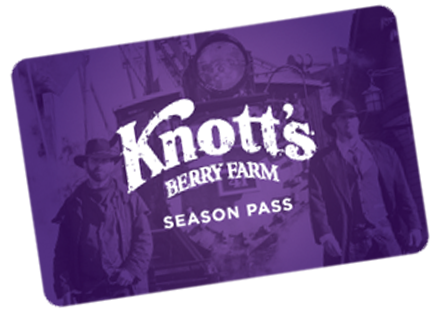 season pass knotts tickets scary farm tickets - Knotts Berry Farm Halloween Tickets