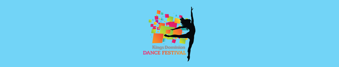 Kings Dominion Dance Festival