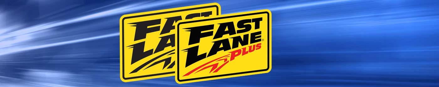 Fast Lane as low as $ Verified Used Times. Get Offer. SALE Details: Take advantage of this great offer – Daily Tickets as low as $ Plus, visit after 4pm for as low as $ + Show Details & Exclusions SALE Drink & Dining Deals as low as $ Add a Kings Dominion Coupon. Found a great deal or code? Share the savings! Get.