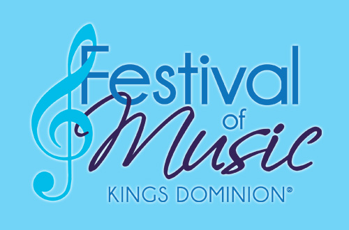 Kings Dominion Festival of Music