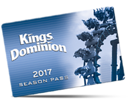 Kings Dominion will expand its operating season to include WinterFest, a light-filled celebration during the Christmas holiday season! Kings Dominion Expands season, introduces WinterFest Last week, snow fell at Kings Dominion in Doswell, Virginia.