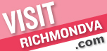 Visit Richmond.com