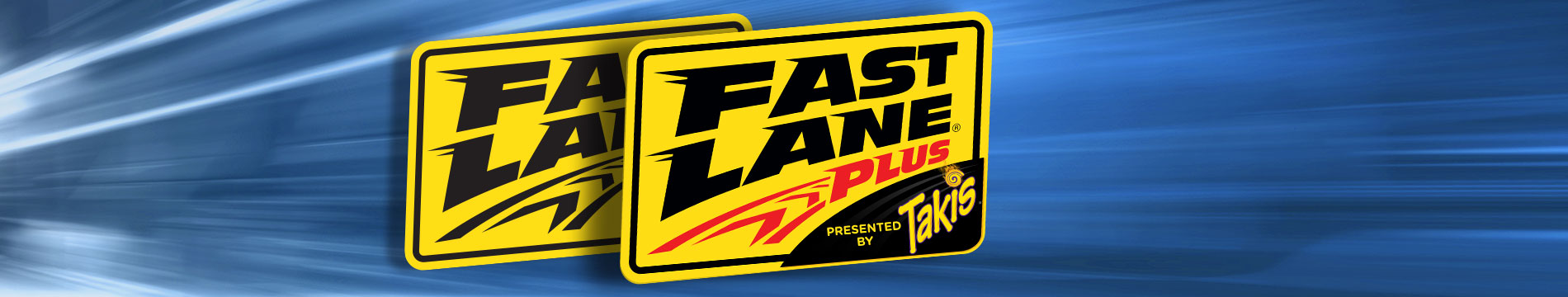 Upgrade to Fast Lane Plus and enjoy all of the Fast Lane attractions plus unlimited rides on Steel Vengeance, Valravn, Maverick, Top Thrill Dragster and Gatekeeper! A very limited number are available each day so buy yours today! Park admission and Fright Lane attractions not included.