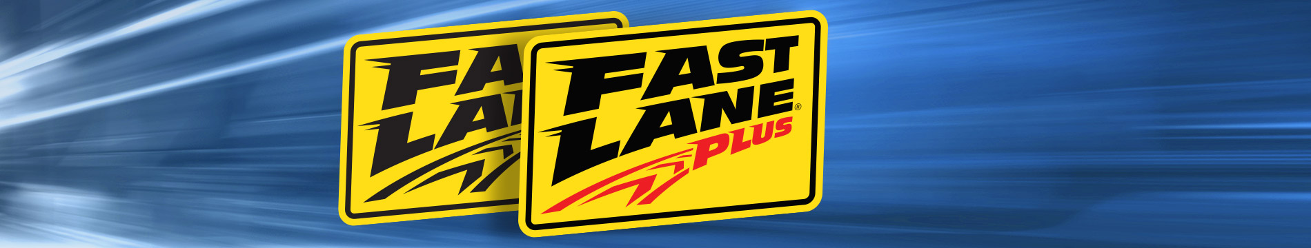 CaroWinds Coupon Codes All Coupons (13) Coupon Codes (2) Online Sales (11) Fast Lane as low as $35, Fast Lane Plus as low as $ Make the most of your visit. Speed past the lines on some of your favorite rides all day. Fast Lane online as low as $35, Fast Lane Plus online as low as $ Get Deal. Add Comment | shared by ramana_forums.
