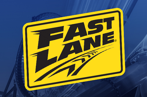 Kings Island Fast Pass Cost
