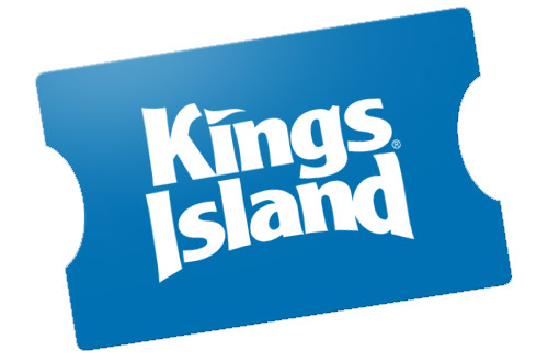 Kings Dominion, located in central Virginia, is the region's premier amusement park featuring thrill rides, live entertainment, an all-inclusive water park and acre children's area.