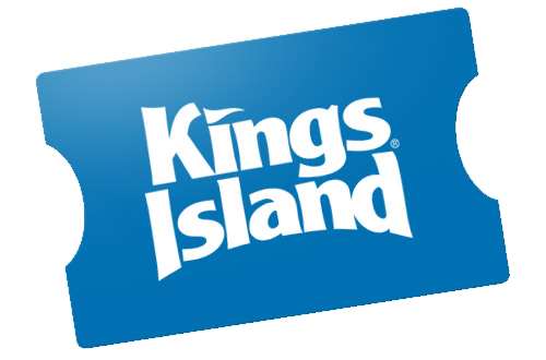 Save with 22 Kings Dominion promo codes and ticket discounts. Get Kings Dominion coupons and promos. Today's top deal: Up to $37 Off WinterFest All Inclusive Ticket.