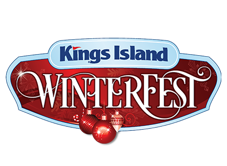 About Kings Island. Visit the Midwest's largest amusement park and waterpark, Kings Island/5(3).