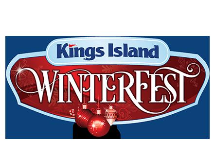 winterfest tickets - Halloween Haunt Schedule
