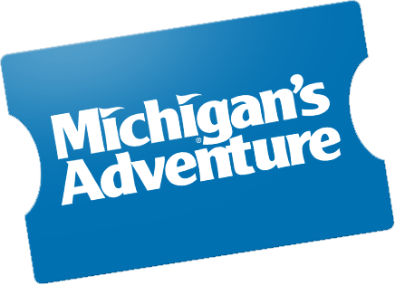 Extreme Water Slides Amp Attractions Michigan S Adventure