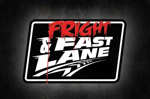 The fastest way to fun all season. Add Fast Lane Plus to your Season Pass and speed past the regular wait lines on your favorite rides and attractions every time you visit the park.